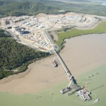 Santos hiring permanent roles for Curtis Island LNG project