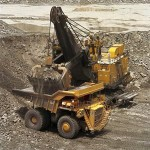 Communities 'scapegoats' for mining companies