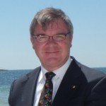 Gray remains resources minister, new environment minister announced