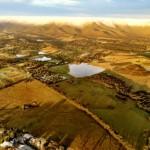 Hunter mines want buffer from job cuts