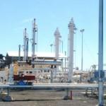 Saxon Energy worker dies on site