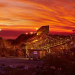 Approved NT mine expansion will create 300 jobs