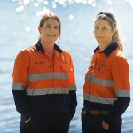"Blaming FIFO for failing relationships is a ""cop-out"""