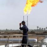 Union slams LNG pay rate claims