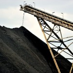 Improve productivity or face job losses: Cook Colliery