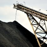 Bounty moves Cook Colliery closer to restart