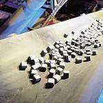 BHP cuts 100 WA jobs