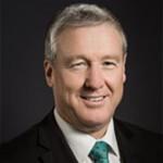 Tasmanian deputy premier downplays mining-environment tussle