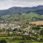 Mining underneath homes given the go ahead in New Zealand