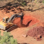 Junior on track to deliver new mine