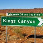 Mereenie gas fields receives $100 million expansion approval