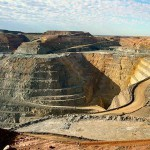 New research into air and water quality in mining regions