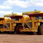 Axing fuel tax credits will hurt mining industry: QRC