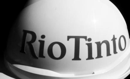 Rio Tinto Plc (NYSE:RIO) Reviewed By Analysts