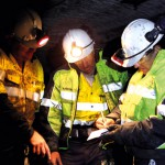 Mining industry spends $1.15 bn on training: report