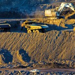 260 jobs in jeopardy after BHP axes mine contract