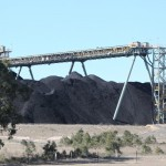 Doyles Creek resource played down