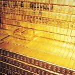 Cheap gold company stocks