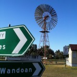 Queensland mining town records 30% growth
