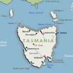 Mining now Tasmania's major employer