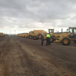 Over $25mil of mining equipment goes under the hammer
