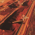 Apollo Minerals to divide into iron ore and base metals companies