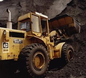 coal-resize-2.jpg