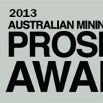 Australian Mining award nominations open