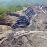 Fourth miner death in two weeks