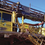 NRW win Fortescue drilling contract