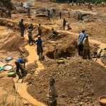 africa-mining-conflict-minerals-enough-project_2.jpg