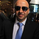 Obeids discuss coal 3 months before tender announced: ICAC