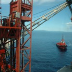Speed up seabed mining: PNG MP