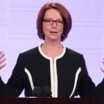 Australian mines to become electoral battleground
