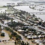 Storm impacts Queensland coal supply