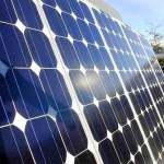 Conergy develops Aussie first grid-connected solar and storage plant