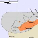 Storms close Pilbara operations