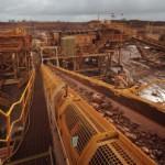 Iluka to cut mining jobs