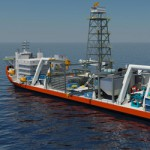 Questionable bid for seabed miner
