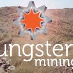 Mining boss drowns in NSW