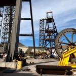 BHP and Rio cut 400 US mining jobs