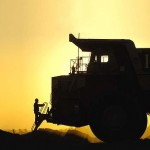 Coal and Allied cut jobs at Hunter Valley mine