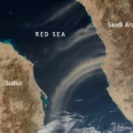 Push to mine the Red Sea by 2014