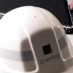 Lycopodium revises profits down