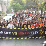 Lynas racks up another win against protesters