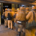WA mining amendment bill and budget receives mixed reaction