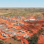 Rio cancels Pilbara accommodation project