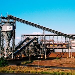 moranbah north mine - photo #27