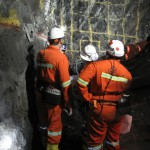 Skills initiative launched to tackle mining skills shortage