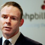 BHP rules out new mining projects in QLD